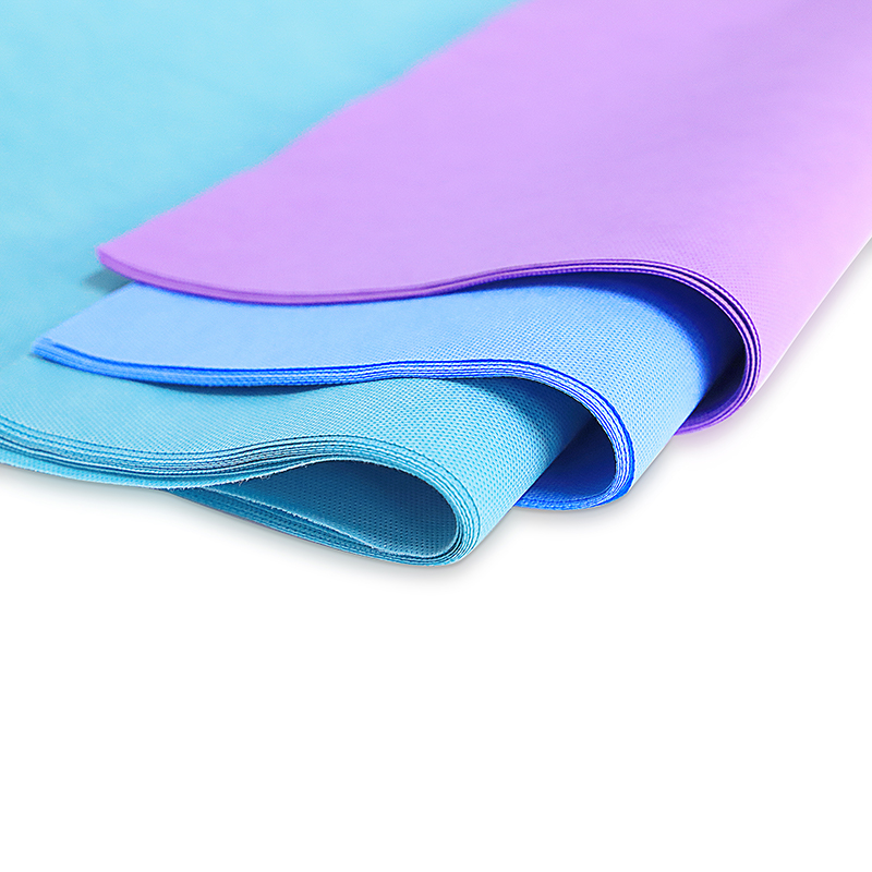 Nonwoven Fabric Wrap-SMS/SMMS/SMMMS